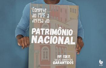 Banner Patrimonio Nacional