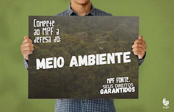 Banner Meio Ambiente