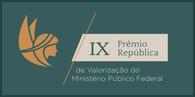 Prêmio República